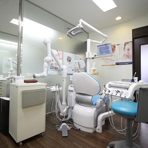 ひろき歯科photo